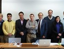 F4E signs contracts for supply and manufacture of ITER and JT-60SA superconductors, 22 February 2011