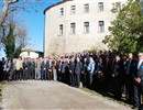 F4E 2nd information meeting: Buildings for ITER, 23 November 2010