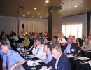 """Colloquium on the ITER-CODAC """"Plant Control Design Handbook"""" and EU Procurement of Control and Instrumentation for ITER, 28 October 2008"""