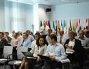 Euratom Associations meeting held at F4E, 29 April 2010