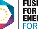 Fusion for Energy Forum
