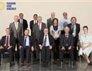 F4E Executive Committee