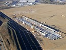 Construction of PF Coils-December 2010 © Altivue
