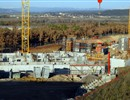 ITER HQ Building-December 2010