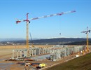 Construction of PF Coils-December 2010