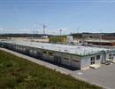 Contractors Area 2