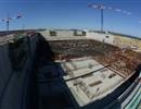 ITER Worksite April 2014