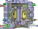ITER - Graphical cut