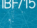 The clock is ticking for the 2015 ITER Business Forum