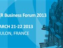 ITER Business Forum 2013