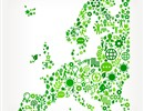 EU fighting climate change and delivering a sustainable energy mix