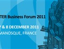 ITER Business Forum 2011