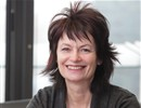 Professor Anne Glover, EU Chief Scientific Adviser