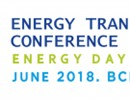 energy_days_logo_conference