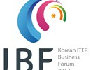 Republic of Korea to host Asia's first ITER Business Forum