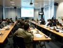 Test Blanket Module Information Day meeting held at F4E