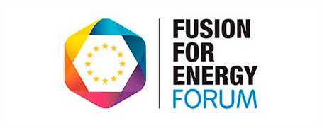 fusion for energy forum important update