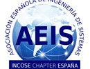 F4E will host the South European Systems Engineering (SESE) tour for the Spanish chapter of INCOSE (International Council on Systems Engineering) in Barcelona on 23 May