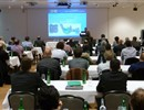 F4E informs Swiss industry of opportunities