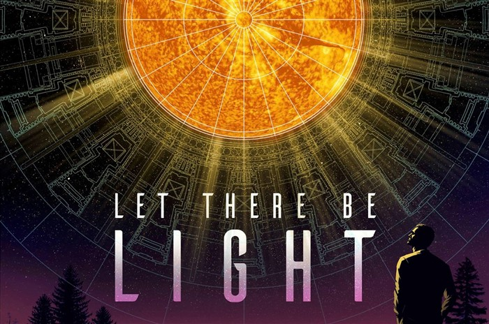 let there be light Welcome to my channel my video's are made to raise awareness of the light activity that is going on all around us on a regular basis, that being whether they.