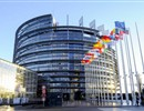 F4E Parliamentary discharge for 2013 postponed © European Union 2015 - source:EP
