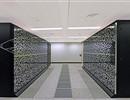 Supercomputer bullx® series. © Bull