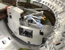 3D image of the remote handling system for ITER divertor – photo credit: Assystem