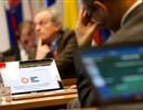 F4E seeks candidates for the Technical Advisory Panel