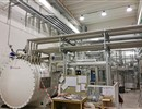 F4E and Air Liquide bring cooling power to MITICA experiment.