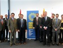 Europe to manufacture its first ITER component