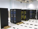 "The ""Helios"" supercomputer will be composed of an impressive total of 49 racks."