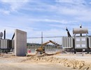 First transformers arrive on the ITER site