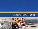 2011 F4E Annual Report
