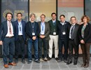 F4E and Nidec Asi Sp.A are working together, with the support of RFX, to procure the acceleration grid power supply for the Neutral Beam Injector