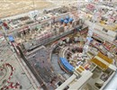 Fusion for Energy signs 140 million EUR for new components and works on-site